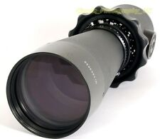 Carl ZEISS Tele-TESSAR 1:8 f=500mm - HASSELBLAD V-System fit TELEPHOTO Lens
