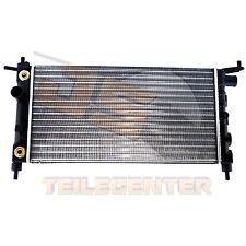 Premium Enfriador Enfriador de Opel Corsa B, Combo, Tigra * Automático sin Clima