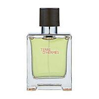 Hermes Terre D'Hermes Eau de Toilette 1.6oz, 50ml For Men #19497