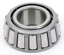 SKF Premium Products Bearing M12649VP 12 Month 12,000 Mile Warranty