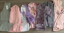Girl 4T Clothes Lot