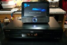 Pioneer Dvd Player Single Disc Dv-434 Tested works great! Nice model