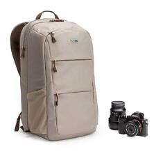 ThinkTank Photo Perception  Pro Backpack  Taupe TT447