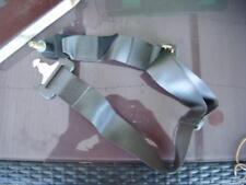 Genuine Rover austin mg seat belt pam4960