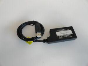 BB5: Lexar Jumpshot USB Reader Digital Film Card Black