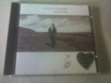 TANITA TIKARAM - ANCIENT HEART - 1988 11 TRACK CD ALBUM
