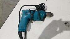 "MAKITA 6302 1/2"" Variable Speed Drill Unit #20"