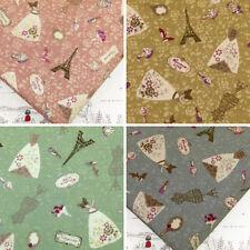 Beauty Craft Fabrics