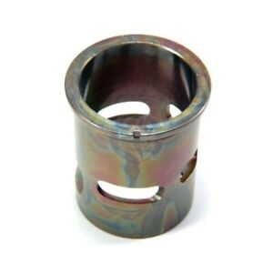 AA0965 Thunder Tiger Cylinder For PRO-39H (R) Tra ^