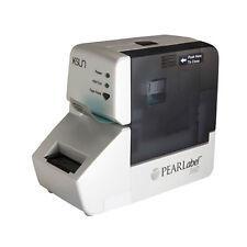 K-Sun PearLabel 360 Label Maker & Shrink Tube Printer  **Authorized K-Sun Dealer