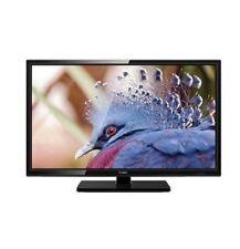 Haier 24-Inch 720p LED HDTV - Black (24E3000) [LN]™
