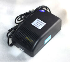58.4V/5A Charger for 48V/16 CELLS LiFePO4 Battery Pack, AC220V
