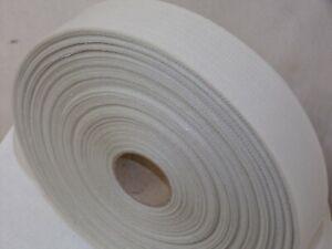 Upholstery Polyproplene webbing