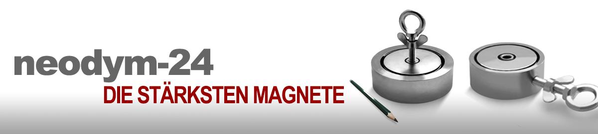 magnetportal