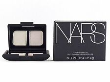 NARS DUO EYESHADOW #3071 EGEA 4g .14oz DUO EYE SHADOW NEW IN BOX