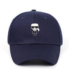 Designe Artist Embroidery Dad Hat Snapback Cap Cotton Baseball Cap For Men Women