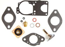 SOLEX 32 DIS CARBURETTOR SERVICE/REPAIR/GASKET KIT - RENAULT 5  (NON-TURBO)