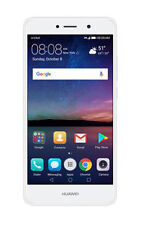 Huawei Elate 16GB, Wi-Fi + Cellular (Cricket) Smartphone - White