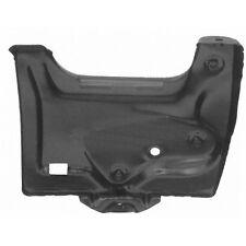 Steel Battery Tray - 4032-300-68