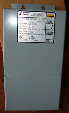 Tanning Bed Buck Booster 1.5 KVA 416-1261-000