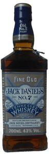 Jack Daniels Legacy Edition Nr 3 0.7 Liter Tennesse Whiskey | online kaufen