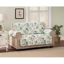 Brilliant Shabby Chic Furniture Slipcovers For Sale Ebay Pabps2019 Chair Design Images Pabps2019Com