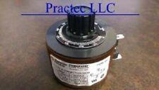 New Powerstat 10c Transformer Variable Pri120vac 5060hzsec0 132vac 225a