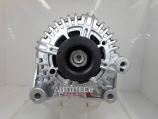 Lichtmaschine150A / 14 V BMW 7521137 TG15C018 2542685C 12317519723  12317521136