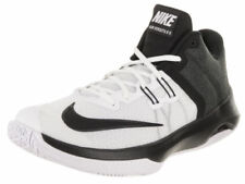 f2a0f6c92ac646 Nike Flywire Men s Athletic Shoes