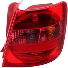 FIAT STILO 01-07 RIGHT REAR LAMP LIGHT ak