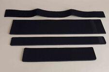 DORSI-LITE STRAPS, 4-Piece Set, Additional/Replacement Parts