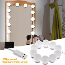 Wall Mounted Mirrors For Makeup For Sale Ebay