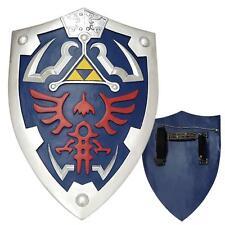 Hylian Shield from Zelda Video Game SI13301-GF10