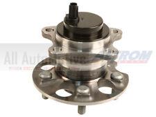 Wheel Bearing & Hub RIGHT Rear fits Toyota Highlander w/FWD 424500E040 KOYO OE