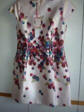 Ted Baker Short Sleeve Skater Dress Dresses for Women