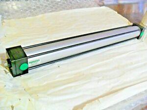 "Numatics SEAL-21A30-CAA0 21"" Stroke x 2.000"" Bore Cylinder is NEW"