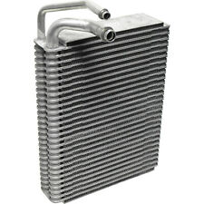 NEW A/C Evaporator Core EV 939670 / 54817
