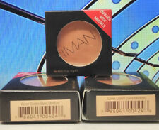 IMAN Second To None COVER CREAM Flawless Finish Concealer Sand Medium Lot of 3