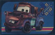 Panini-Cars 3, sammelsticker-Sticker x2