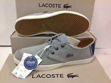 Lacoste SEVERIN 7 Men's Sneakers/Trainers, Size UK 6.5 / EU 40 / USA 7.5