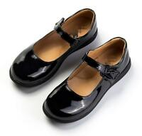 Cosplay Japan Shoes School Uwabaki Mary Jane Cute Lolita Round Toe Shoes