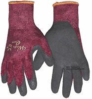 GEBOL WINTER QUEEN Handschuhe 7 / S Lady Montagehandschuhe Arbeitshandschuhe