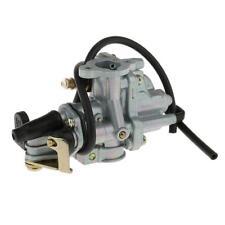 Carburateur Carb pour Suzuki LT 50 TL50 Lt-A50 ATV Moto 2002 - 2005
