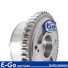 Front Wheel Bearing 51720FD000 FAG Fits Kia Rio 2001 2002 2003-2005 2.0L