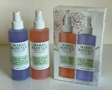 NEW! MARIO BADESCU FACIAL SPRAY WITH ALOE HERBS ROSEWATER CHAMOMILLE LAVENDER