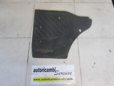 FIAT DUCATO 2.8 DIESEL 5M 93KW (2002) RICAMBIO PANNELLO PORTA SINISTRA 735323599