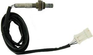 Oxygen Sensor NGK 25554