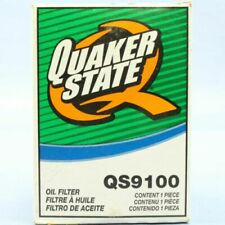 New Quaker State Oil Filter For 06-16 Express 2500 3500 4500 06 H1 Sierra QS9100