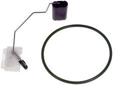 Fuel Level Sensor / Fuel Sender - Dorman# 911-172