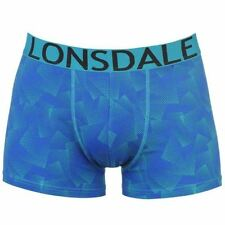 Abbigliamento da uomo blu Lonsdale